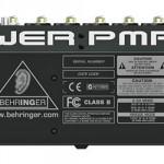 PMP5000.2