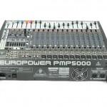 PMP5000.3