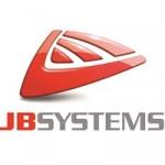 logo_JB_white_background